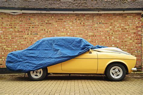 Cover Mobil Indoor Mazda Vx1 supertex luxury semi tailored indoor car cover best