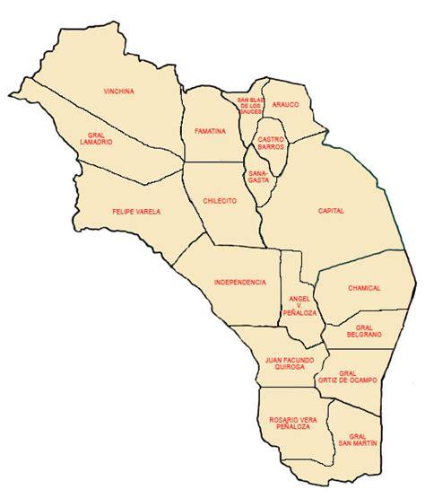 ley organica del poder judicial 2425 la rioja amp asociaci 243 n de maestros y profesores de la rioja