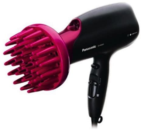 Hair Dryer Diffuser Superdrug what s the best hair dryer with diffuser