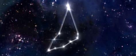 11 dezember sternzeichen sternzeichen steinbock tageshoroskop vom 26 november