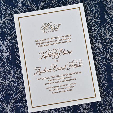 florida wedding invitations florida themed wedding invitations a p designs