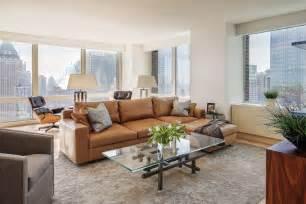 interior designers nyc new york interior designers nyc living room contemporary with modern person sofas