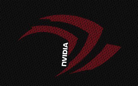 wallpaper engine nvidia nvidia geforce gtx gaming computer wallpaper 1920x1200