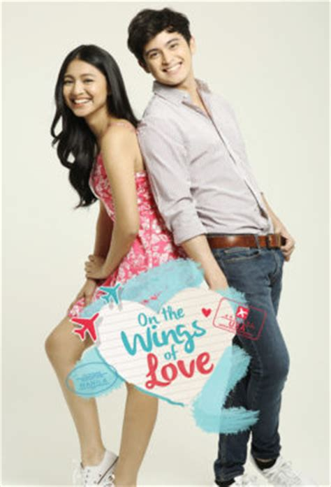 film on the wings of love download film on the wings of love subtitle indonesia on