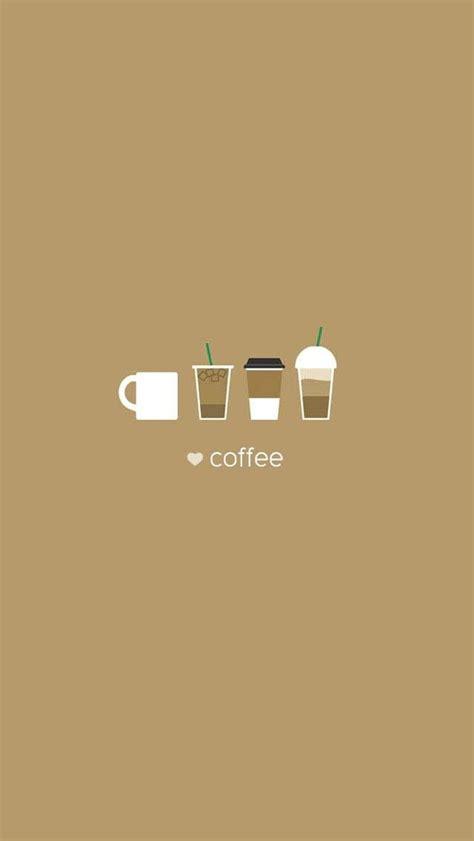 starbucks coffee wallpaper iphone wallpaper starbucks coffee backgrounds pinterest
