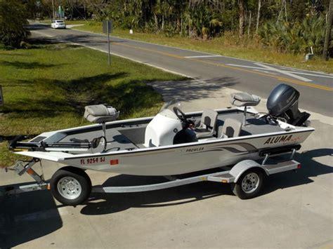 aluminum bass boat models 21 hours 2016 alumacraft 165 prowler aluminum bass boat 40