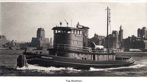 tugboat website jc motors official hazleton tugboat