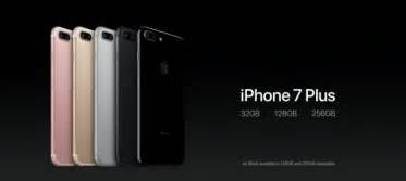 iphone new color new iphone 7 colors business insider