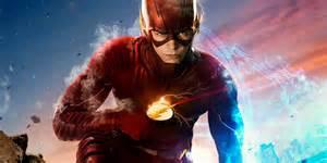 The flash season 2 casts allison paige as trajectory