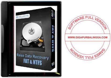 data doctor recovery ntfs full version software meaning raise data recovery for fat and ntfs 5