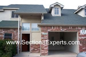 Kb jpeg rentals section 8 rentals housing rentals west palm beach