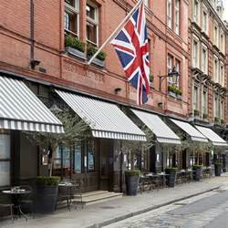 Covent Garden Hotel by Covent Garden Hotel 117 Hotel Reviews Tablet Hotels