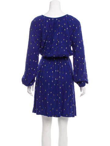 christophe sauvat montreal dress clothing wchsa20091