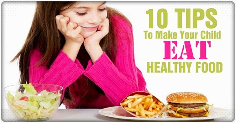 Tips Articles Healthy Snacking Habits by Healthy Habits In Nutritious Food