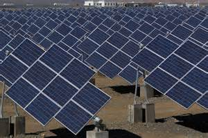 solar power plant for home use mepl seeks generation license for 50mw solar power plant