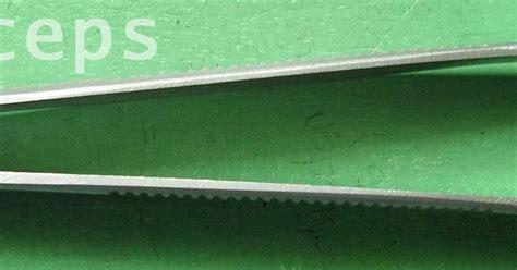 Alat Suntik Disposable rantiwahyuningtiyas gambar nama dan fungsi alat