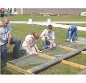 South Haven Tribune  Schools Education 4416Van Buren Technology