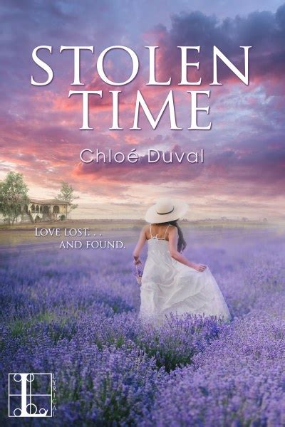 Stolen Amazon Gift Card - susan heim on writing stolen time book tour and giveaway for a print book and 5