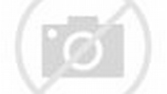 Pacific Tectonic Plates Map