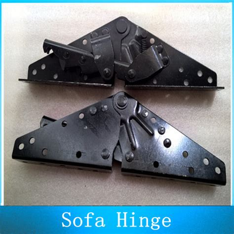 Sofa Bed Hardware by Furniture Hardware Accessories Sofa Bed Hinge Sofa