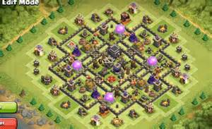 Th9 farming base protect all resources th9 farming base all resources
