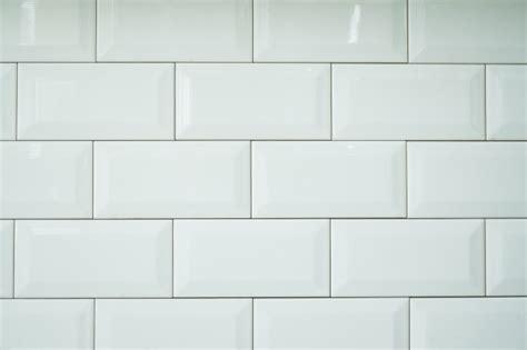 fondo de textura de azulejo blanco descargar fotos premium