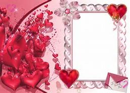 Love Frames Free Download