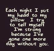 Broken Heart Touching Sayings Quotes Love Thoughts
