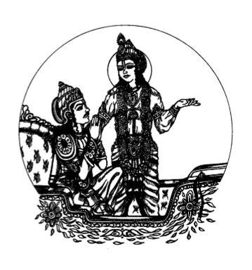 Wayang Golek Sri Krishna free arjuna krishna cliparts free clip free