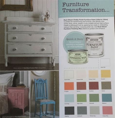 chalkboard paint colours uk 1000 images about furniture paint chalk paint on