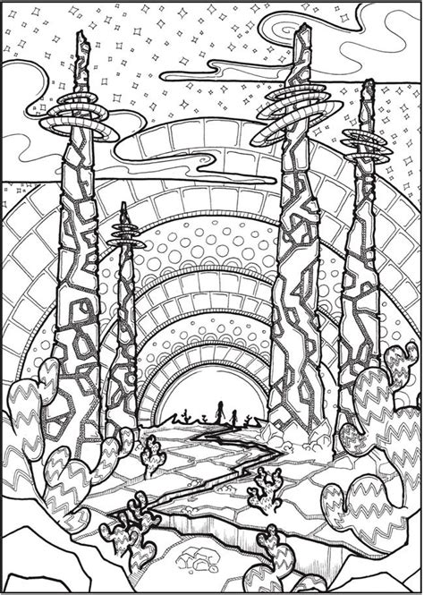 coloring book for adults malaysia 1320 best creative coloring pages by dover images on