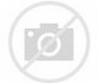 Hello Kitty Circus Coloring Pages