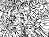Lets Doodle Printable Coloring Pages | Coloring Pages