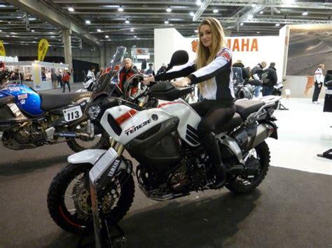 Motorrad Yamaha Z Rich by Yamaha Xt1200z Super T 233 N 233 R 233 Worldcrosser