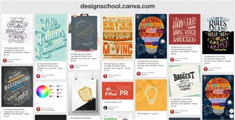 canva design school 7 lessons canva learned while growing social traffic by 420