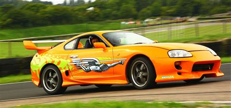 supercar driving experience supercar driving experience 6 laps choice