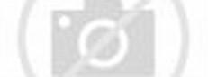 Frame Bingkai Sudut Blog Image