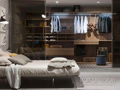 cabine armadio zalf zalf pic 224 cabine armadio zona notte in vendita a carpi