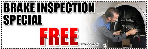 brake and light inspection san jose brake and light inspection san fernando valley