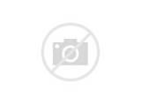 La Car Accident Images