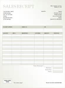 car sales receipt newhairstylesformen2014