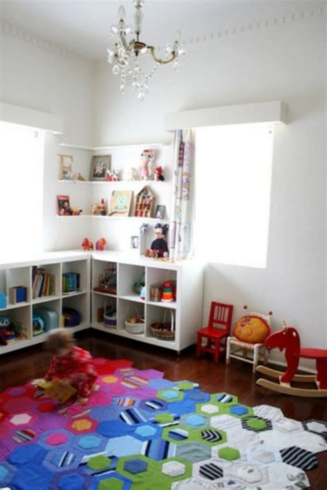 so s room 30 white children room design ideas kidsomania