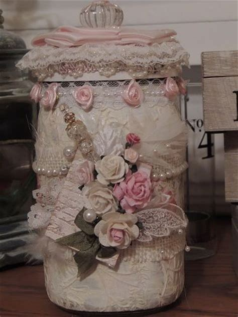 25 unique shabby chic boxes ideas on pinterest shabby