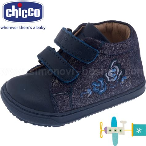 chicco shoes chicco shoes shoes slippers