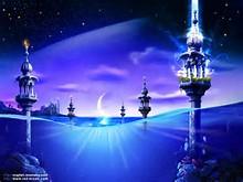 Islamic Images Islam