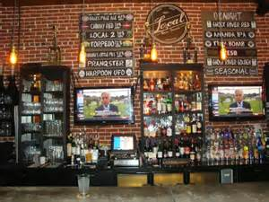 top bars in memphis best places to watch march madness in memphis