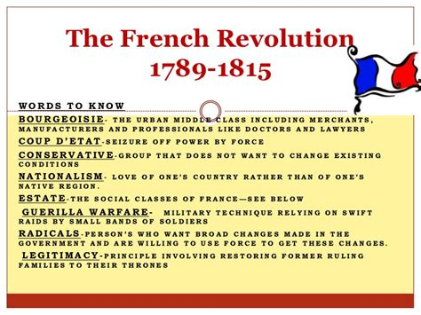 revolution america communication toolbox for the modern conservative american books the revolution