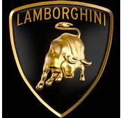 186 Kb Jpeg Lamborghini Symbol