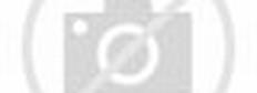 Eyes Facebook Covers Love