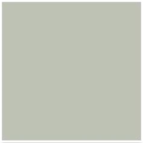 sherwin williams botany beige sw8913 www windsonglife interior colors botany